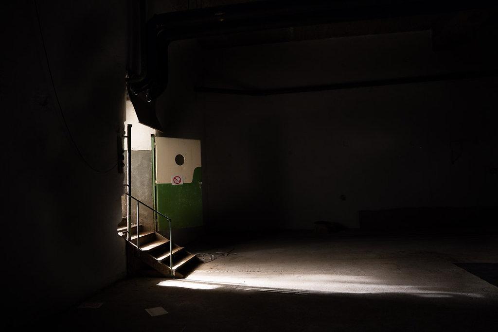 Alois-Stingl-002.jpg